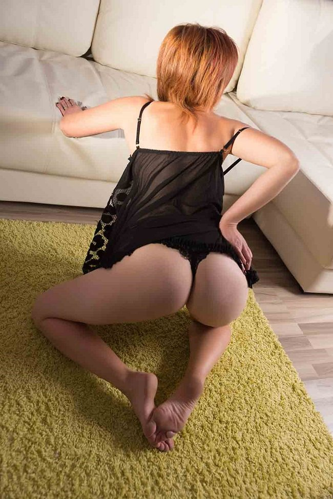 Проститутки екатеринбург лесбийские