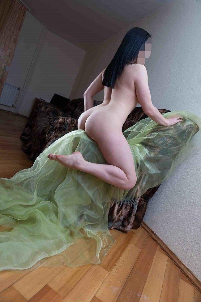 дешевые проститутки балахны деньги вернули